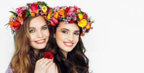 free ukraine dating site ukrainian singles brides girls
