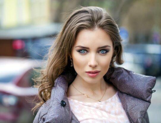 Girl dating ukrain Meet Ukrainian