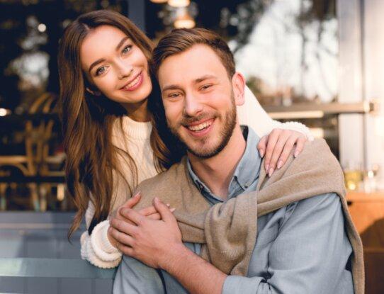 міжнародний сайт знайомств, заміж за іноземця