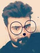 Аватар: SaYed
