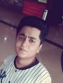 Аватар: Ritesh
