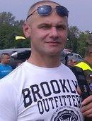 Аватар: Piotr