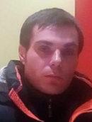 Аватар: Alexandr1986