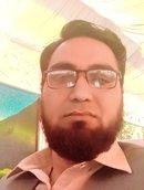 Аватар: Nadeem