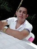 Аватар: Juancarlos