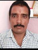 Аватар: Ram_Prasad