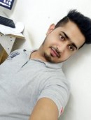 Аватар: SukhonKhan