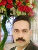 Аватар: Mohsin