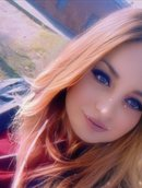 Аватар: Viktoria22