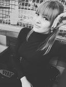 Аватар: nast86ya