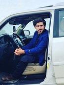 Аватар: Habibullah