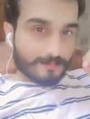 Аватар: Asifkhan