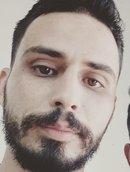 Аватар: hanzelglez
