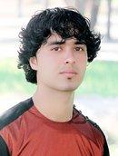 Аватар: Amanullah