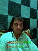 Аватар: Akbar90