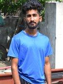 Аватар: Sachin