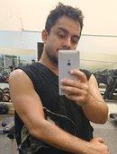 Аватар: Tahaa888
