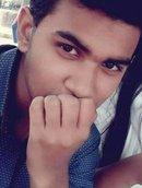 Аватар: Sayedul_Hasan