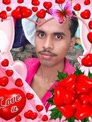 Аватар: MD_Irshad