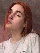 Avatar: Marisechka