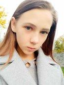 Аватар: Tatiana69__