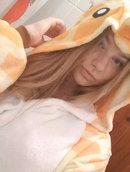 Аватар: AlinaMalyshka
