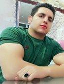 Аватар: Arash69