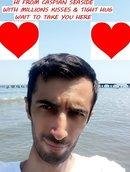 Аватар: mostafa1983
