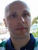 Аватар: andrejkov