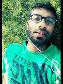 Аватар: _Arafath
