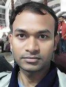 Аватар: ashrafullah