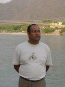 Аватар: Deepak