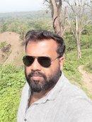 Аватар: Imrul_Hassan
