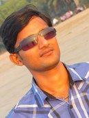 Аватар: abhishekanandmum