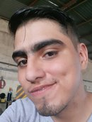 Аватар: Rios2298