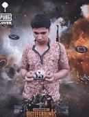 Аватар: Sirhan