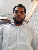 Аватар: Khaladur