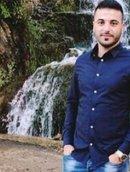 Аватар: Ahmad