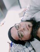 Аватар: Suuf49