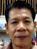 Аватар: Wachakorn