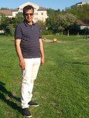 Аватар: Farid