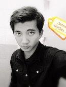 Аватар: AngKim1987