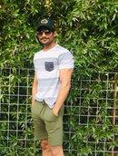 Аватар: Singh