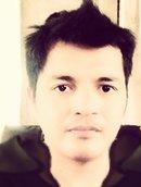 Аватар: Raymon