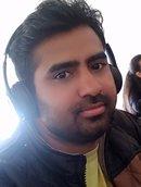 Аватар: Raaj_99