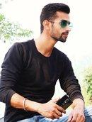 Аватар: Ashish66