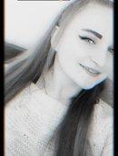 Аватар: Lola_Love