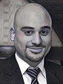 Аватар: Khaled